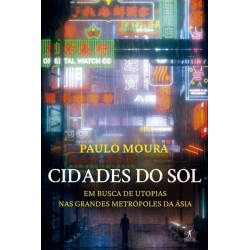 Cidades do Sol