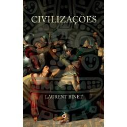 Civilizações
