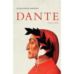Dante. Uma Vida.
