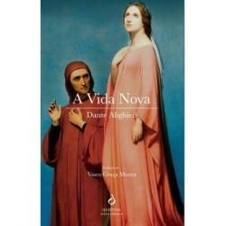 A Vida Nova de Dante Alighieri