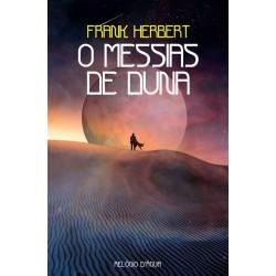O Messias de Duna