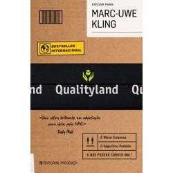 Qualityland - A Terra da Qualidade