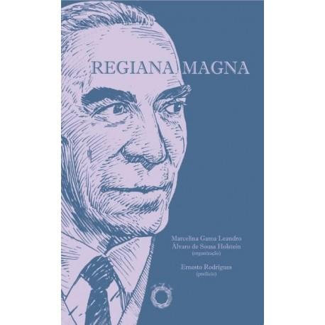 Regiana Magna