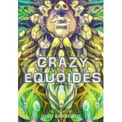Crazy Equóides