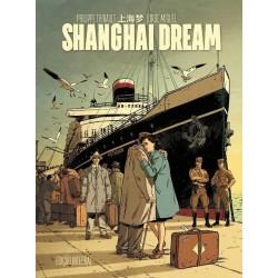 Shangai Dream
