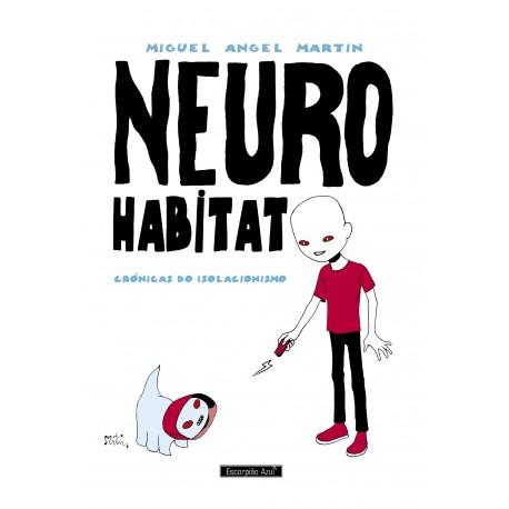 Neuro Habitat