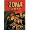 Zona Negra II