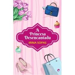 A Princesa Desencantada
