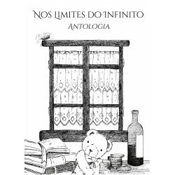 Nos Limites do Infinito