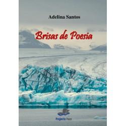Brisas de Poesia