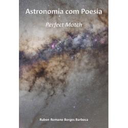 Astronomia com Poesia