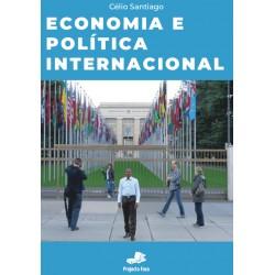 Economia e Política Internacional
