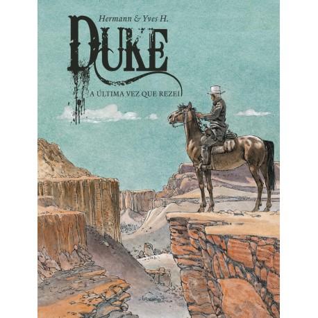 Quest for Tula e Outras Histórias de Fantasia