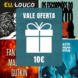 Vale-Oferta 10