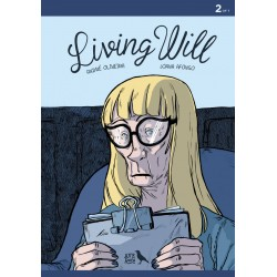 Living Will 2