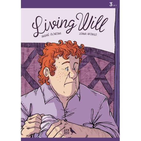 Living Will 3