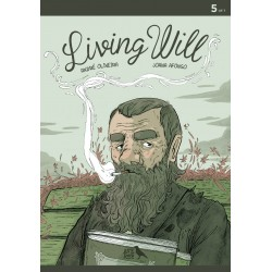 Living Will 5
