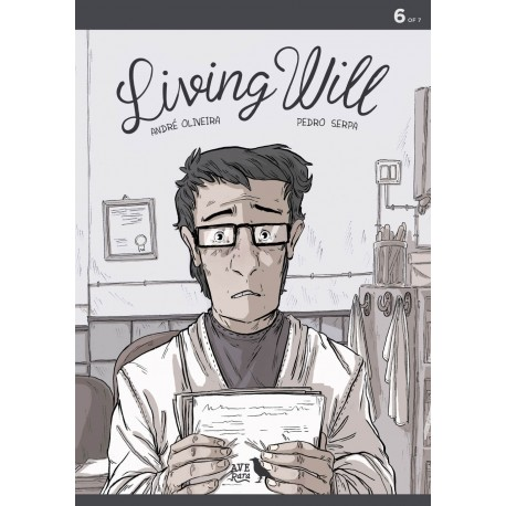 Living Will 6