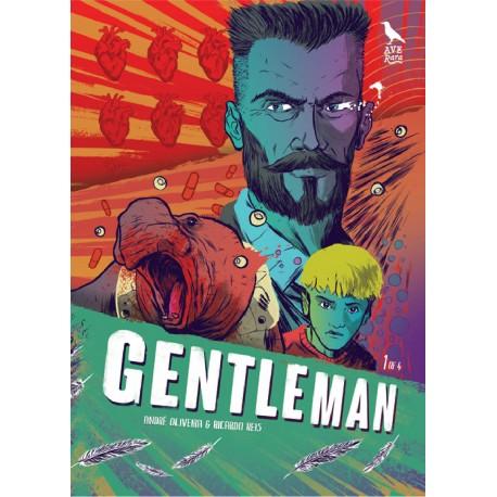 Gentleman 1