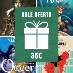 Vale-Oferta 35