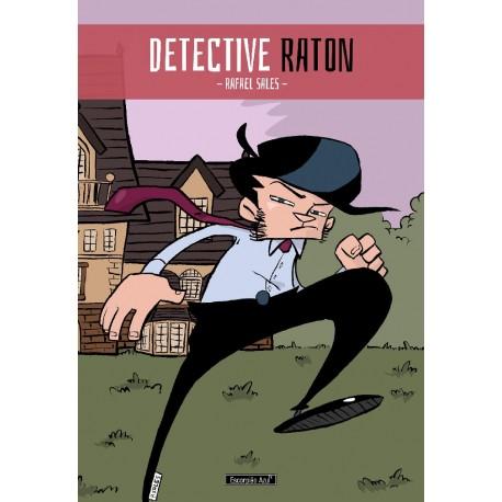 Detective Raton