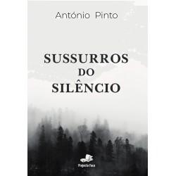 Sussurros do Silêncio