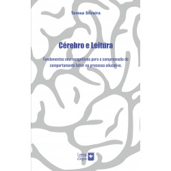 Cérebro e Leitura