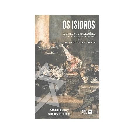 Os Isidros