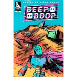 Beep Boop 1