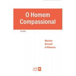 O Homem Compassional
