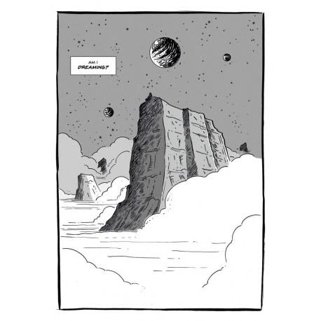 Crateras do Caos