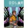 Solar Sailors 2