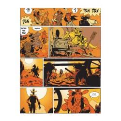 Contos do Rei de Amarelo