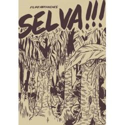 Selva!!!