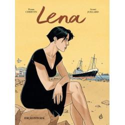 Lena - Edição Integral