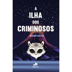 A Ilha dos Criminosos