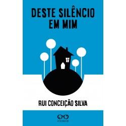 Deste Silêncio em Mim