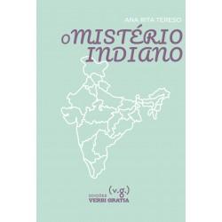 O Mistério Indiano