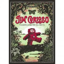 Jim Curioso