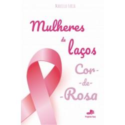 Mulheres de Laços rosa