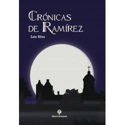 Crónicas de Ramirez