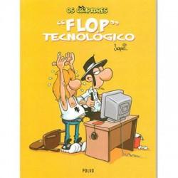 Flop Tecnológico