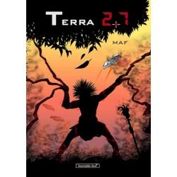 Terra 2.7