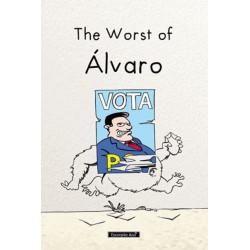 The Worst of Álvaro