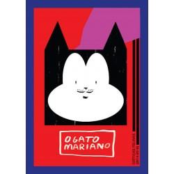 O Gato Mariano - Críticas Felinas (2014-2018)
